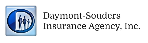 Daymont-Souders Insurance Agency